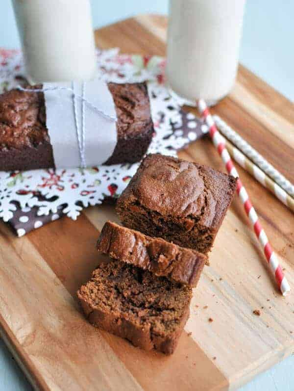 Door County Cherry German Chocolate Cake Recipe